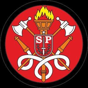 Avcb bombeiros campinas