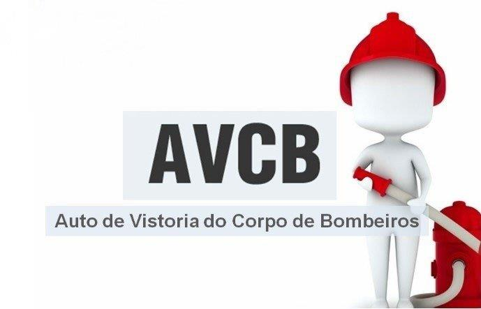 Avcb empresas