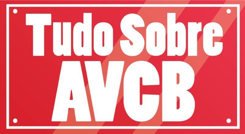 Avcb renovação