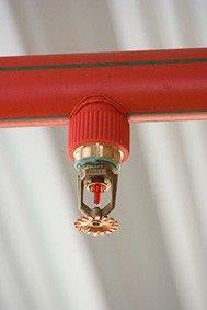 Consultoria segurança contra incêndio