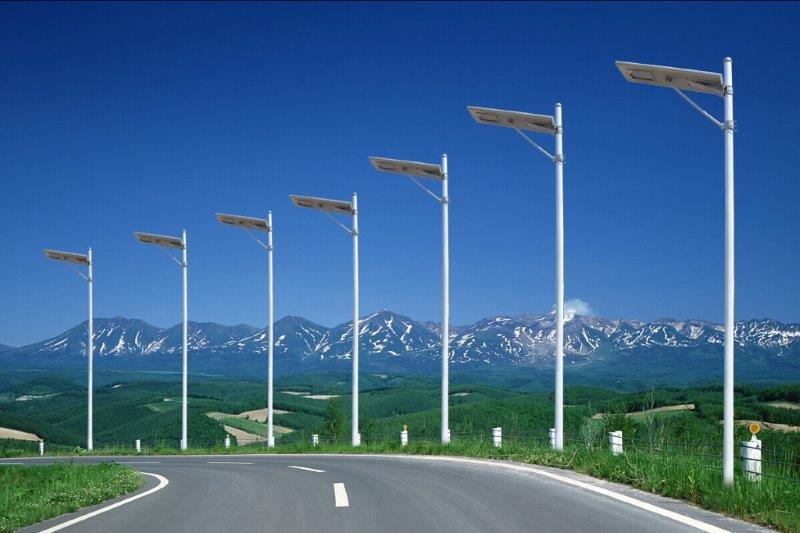 Projeto De Ilumina 231 227 O Energia Solar Comdominium