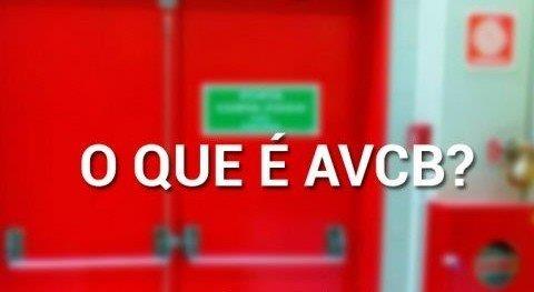 Avcb consulta