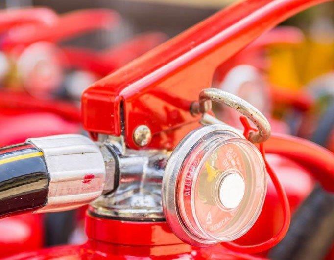 Clcb bombeiros campinas