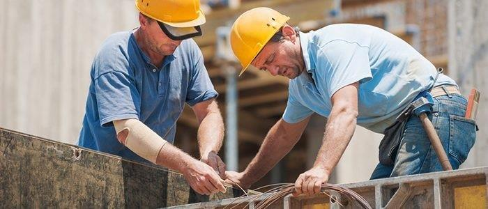Fiscalização de obras e serviços de engenharia