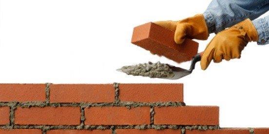 Reforma de edificações