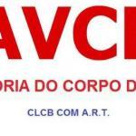 Orçamento avcb