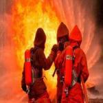 Consultoria contra incêndio