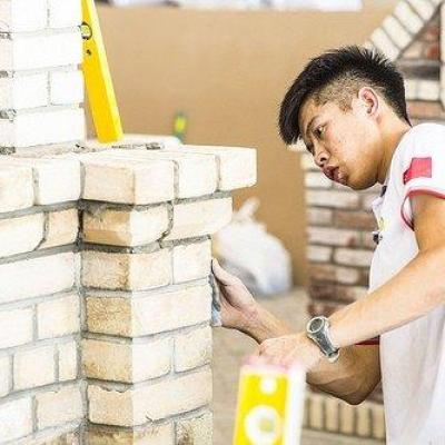 Art para reformas em condomínios